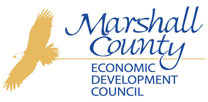 Visit the Marshall County Economic Development Council website