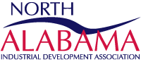 Visit the North Alabama Industrial Development Association website