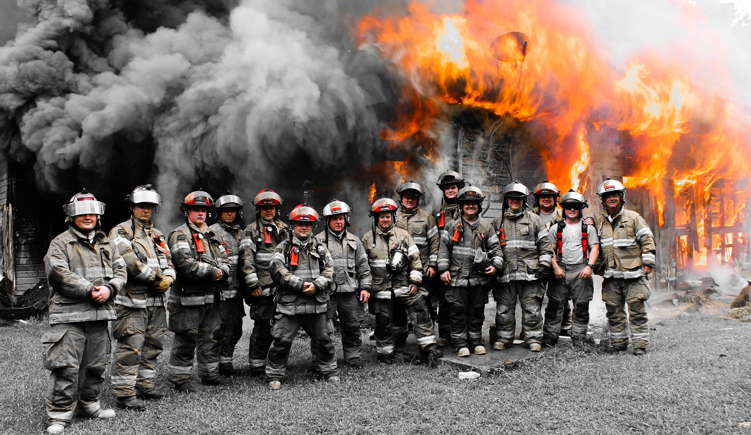 Pine Street Training 5-29-15 7_edited